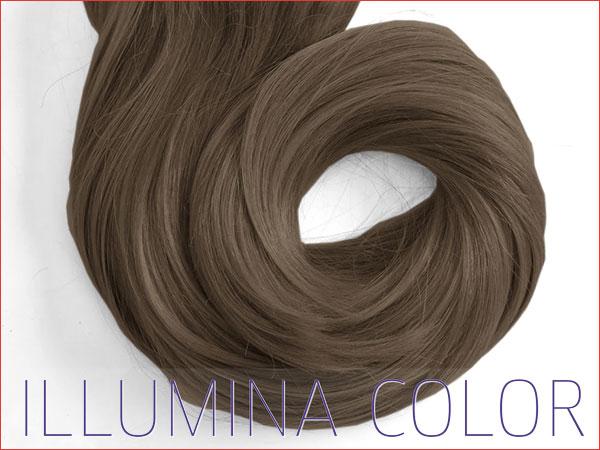 Волосы Окрашивание волос Краска для волос Краска wella