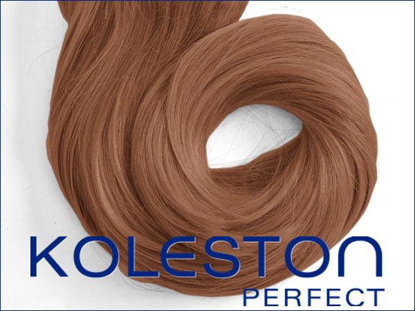 Краска для волос, wella, professional, koleston, perfect
