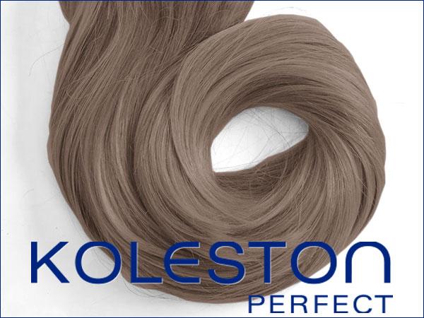 koleston perfect 7 7